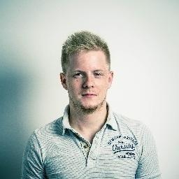 László Horváth