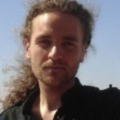 Marius Lobontiu