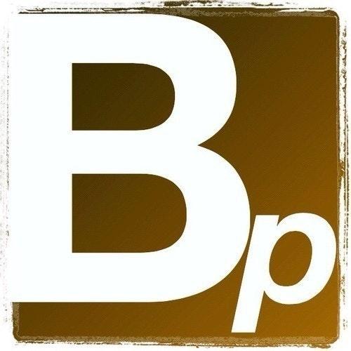 Bootstrap Playground