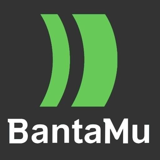 BantaMu