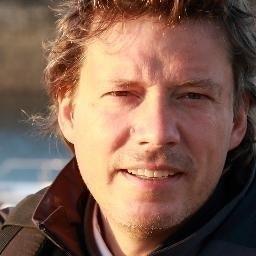 Jean-Michel Durocher