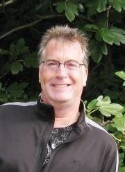 Paul K Saunders