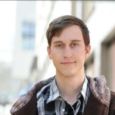 Tobias Wilinski