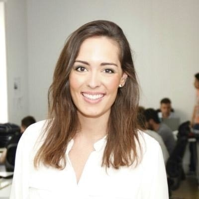 Esther Solano