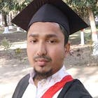 Imran Hossain