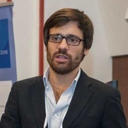Francisco Belo