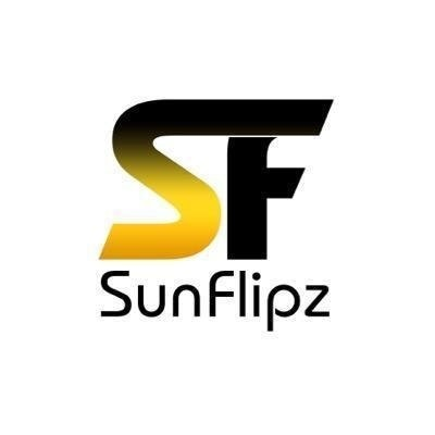 SunFlipz Sunglasses