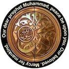 Sayed Mohammad Sakib Hossain