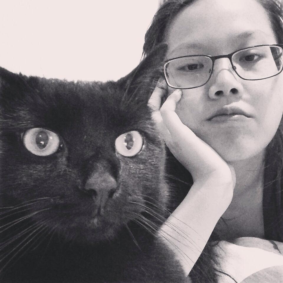 Sanny Lin