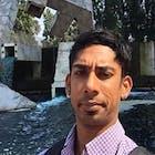 Madhav Srivastava