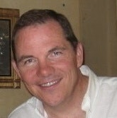 Todd Finch
