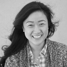 Elizabeth Choo