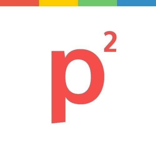 PitchPush