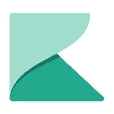 Knowlium