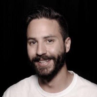 Joe Lallouz