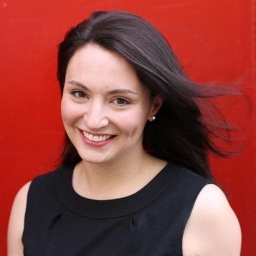 Kathleen Daughety