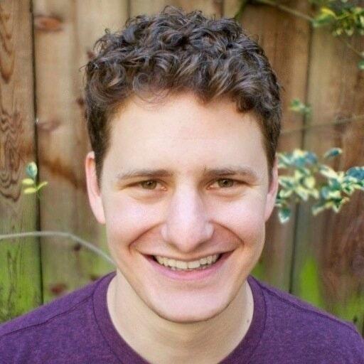 Dan Federman