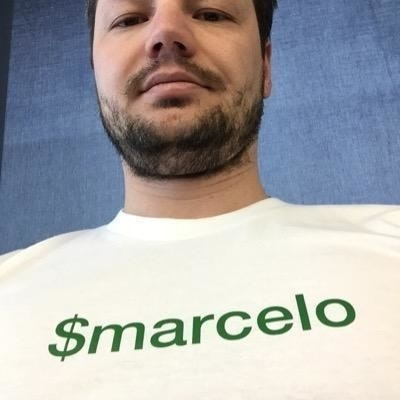 Marcelo Cortes