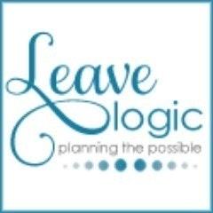 LeaveLogic