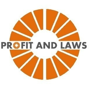 Profit and Laws, Inc
