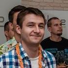Dima  Novik