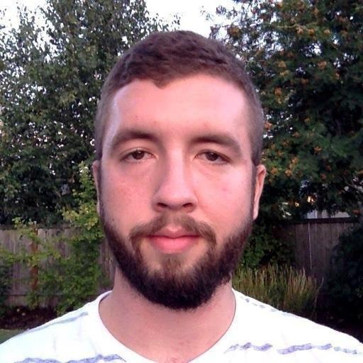 Tyler Buchea