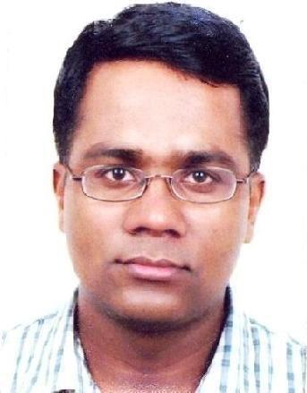 raghu_alvandar