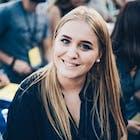 Yana Petrenko