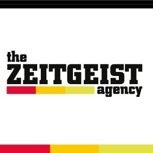 The Zeitgeist Agency