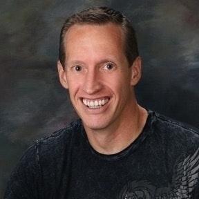 Brian VanLoo
