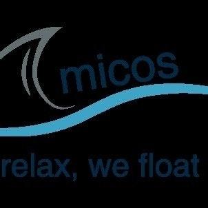 Amicos Floaties