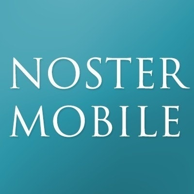 Noster Mobile