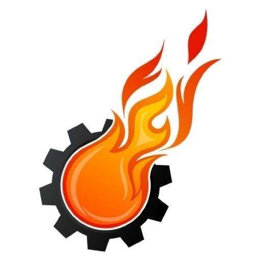 Firepype