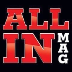 All In Magazine