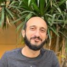 Sherief Abul-ezz