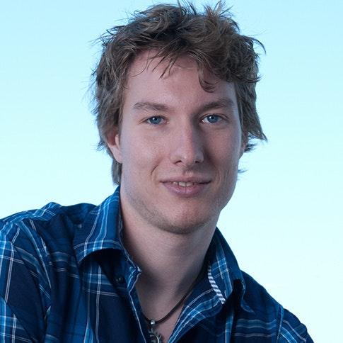 Markus Lachinger