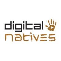 Digital Natives
