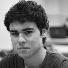 João Sardinha
