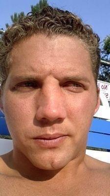 Anders Ericson