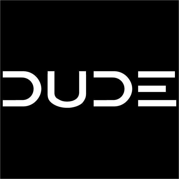 DudeProducts