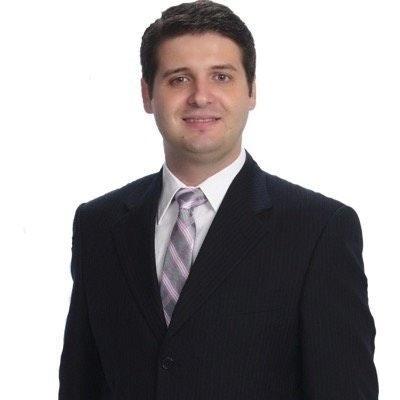 Tim Hurban, Esq.