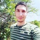 Mahmoud Elnezamy