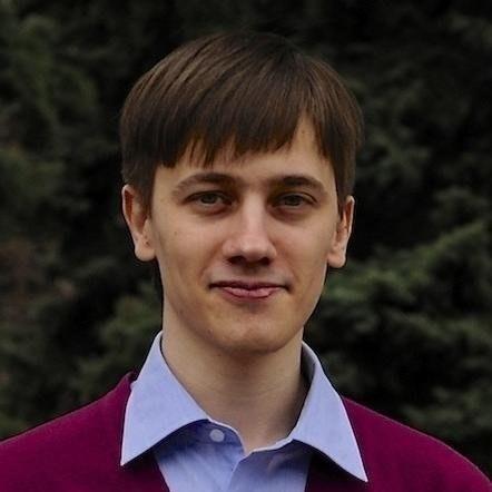 Anton Tarasenko