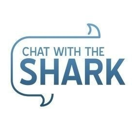 Chat With The Shark