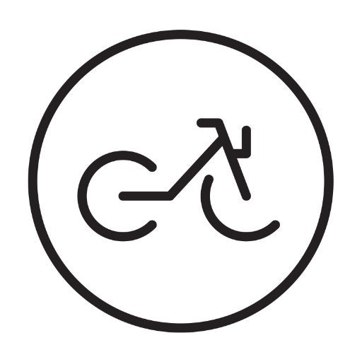 CycleLove | James G