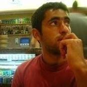 Joel Moura Oliveira