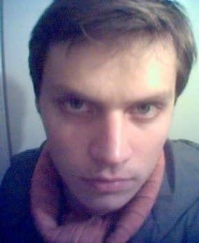 Kiril Piskunov