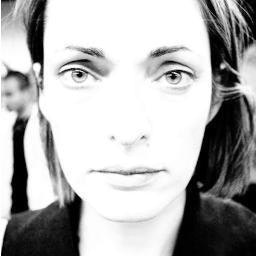 Anna Chiara Bellini