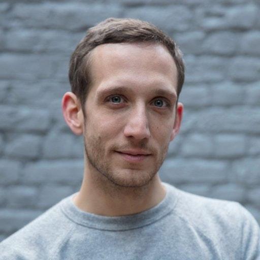 Olivier Deknop