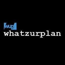 whatzurplan